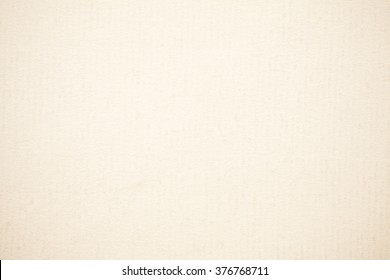 ecru paper texture or beige vintage background