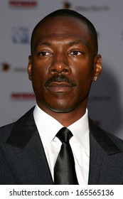 Eddie Murphy at Hollyrod DesignCure Benefit Fashion Show & Silent Auction, Home of Sugar Ray Leonard, Los Angeles, CA, July 09, 2005