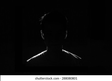 The edge of rim light & Rim Light Images Stock Photos u0026 Vectors | Shutterstock