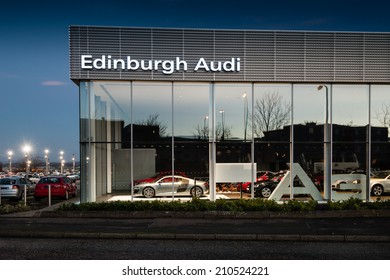 Car Showroom Logo Images Stock Photos Amp Vectors