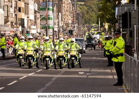 escorts scotland edinburgh