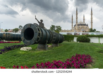 1000 Ottoman Cannon Pictures Royalty Free Images Stock Photos