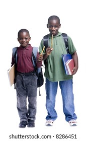 Education is the key you our youth's future. Educate, childhood, youth, success.
