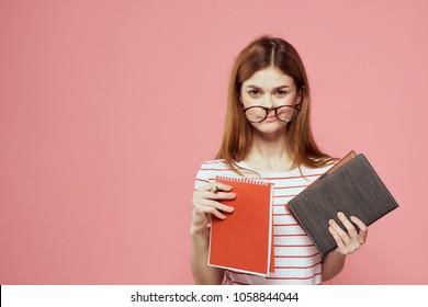 education, student goes to university