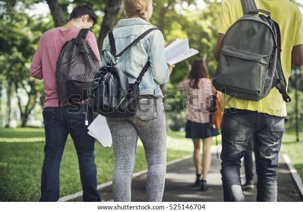 Concepto de conocimiento de los estudiantes de educación