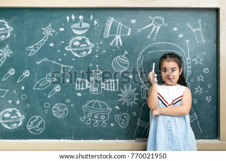 importance of blackboard in teaching and learning