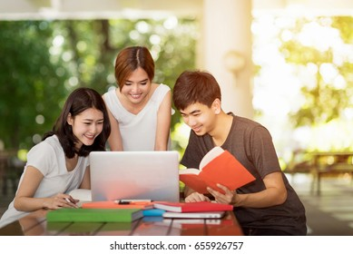Educational process. Group of young people studying in university sitting in auditorium during lecture education students college university studying youth campus friendship teenager teens concept
