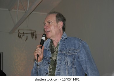 """Edward """"Ed"""" Rosenthal (born Bronx, New York, 1944) is a California horticulturist, author, publisher, and Cannabis grower known for his advocacy for the legalization of marijuana use."""