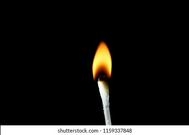 Effect of fire / Fire is the rapid oxidation of a material in the exothermic chemical process of combustion, releasing heat, light, and various reaction products.