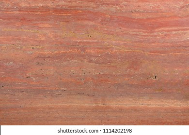 Effective travertine texture for your personal design. High resolution photo.