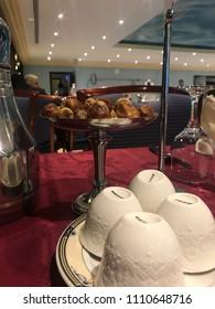 Eftar in ramadan , restaurant jeddah June 2018