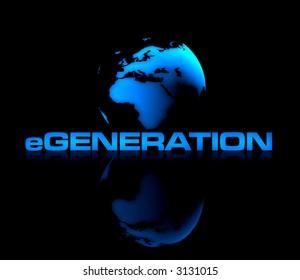 eGeneration