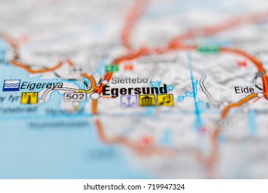 Egersund Images Stock Photos Vectors Shutterstock