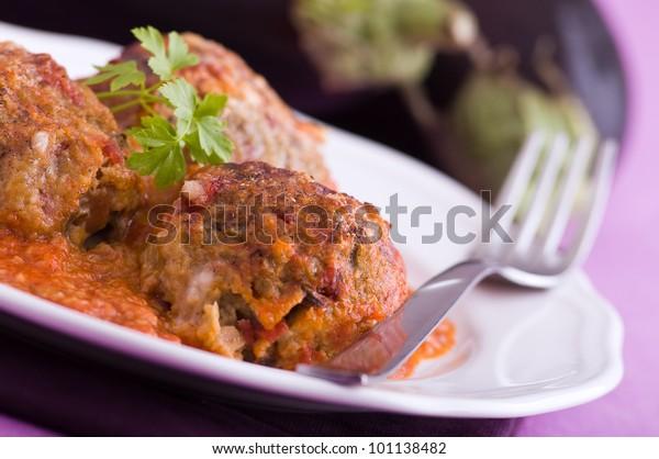 eggplant-meatballs-600w-101138482.jpg