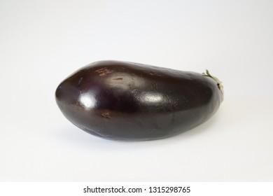 eggplant read food