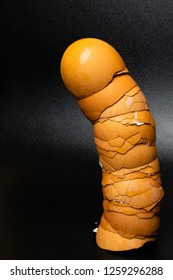 eggs shell, Symbols to the penis or male organs. concept: Penis size and nourishment and health.Penis measure, man power and potency,