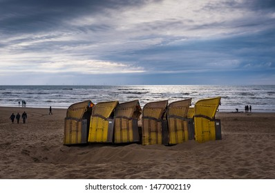 egmond an Zee is a popular holiday resort on the North Sea coast in the Netherlands.