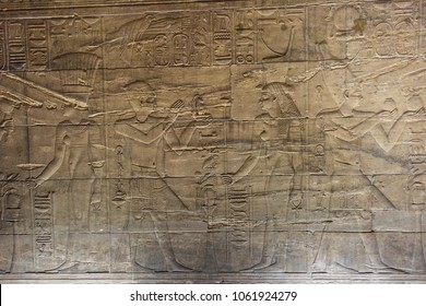 Egyptian Pharos History