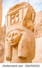 Egyptian Pharos History