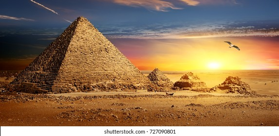 ancient egypt images stock photos vectors shutterstock