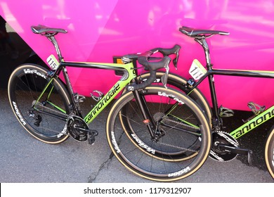 Cannondale Images, Stock Photos & Vectors | Shutterstock