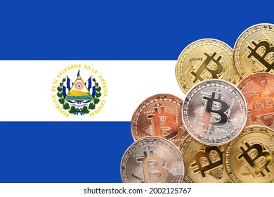 El Salvador has become the first country in the whole world to make bitcoin as legal tender. Bitcoin assist in monetary system more than currencies like US dollar