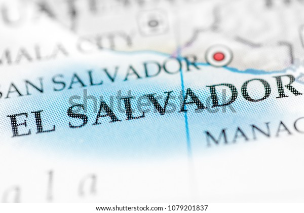 El Salvador On Map Stock Photo (Edit Now) 1079201837 on uruguay map, nicaragua map, brazil map, buenos aires map, passo fundo map, taiohae map, santiago map, honduras map, lima map, peruana map, mexico map, caracas map, central america map, south america map, sert map, costa rica map, the landing map, kusti map, world map, bage map,