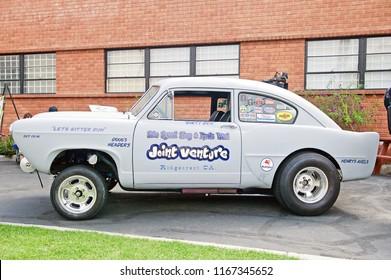 Gasser Images, Stock Photos & Vectors   Shutterstock