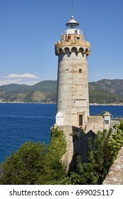 Elba Island, Portoferraio, Tuscany, Italy