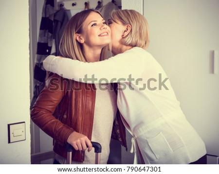 damer som tisser older women escorts