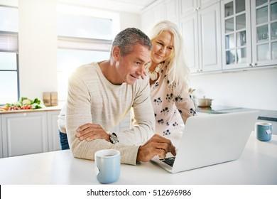 Dating en änkling blogg khuntoria dating verkliga livet