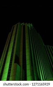 eldorado building downtown