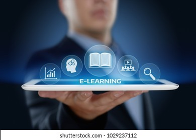 Parcours E Learning Images Stock Photos Vectors Shutterstock