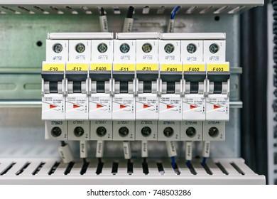 fuse distribution box main switch fusebox control panel images  stock photos   vectors shutterstock  fusebox control panel images  stock