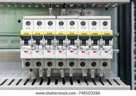 fuse box electrical supplies explained wiring diagrams electrical wiring details fuse box electrical supplies alfreton electrical wiring diagrams breaker box fuses fuse box electrical supplies