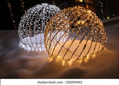 Electric garland, garland, festoon, wreath, chaplet, torse, electric, electrical, shine, light, glow, world, society, color, shine, glow, radiate, beam, glisten, wire, conductor, lamp, bulb, tube