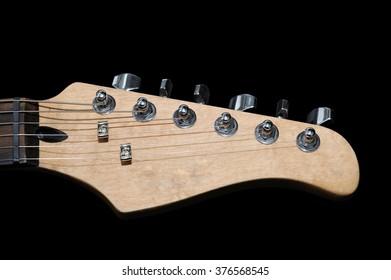 guitar headstock images stock photos vectors shutterstock