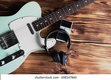 Jam Session Images, Stock Photos & Vectors | Shutterstock
