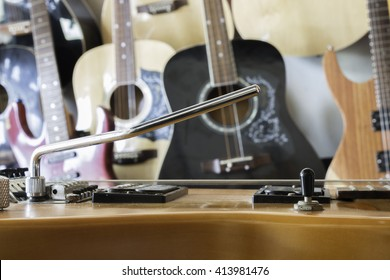 Royalty Free Whammy Bar Images Stock Photos Vectors Shutterstock