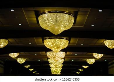 Jhumar Images Stock Photos Vectors Shutterstock