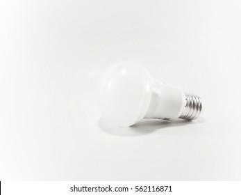 electric lamp