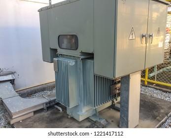Electric Transformer, Industry power Transformer, Building Energy Transformer.