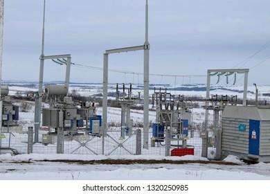 Small Transformer Images, Stock Photos & Vectors | Shutterstock