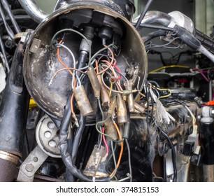 images?q=tbn:ANd9GcQh_l3eQ5xwiPy07kGEXjmjgmBKBRB7H2mRxCGhv1tFWg5c_mWT Wiring Harness Motorcycle