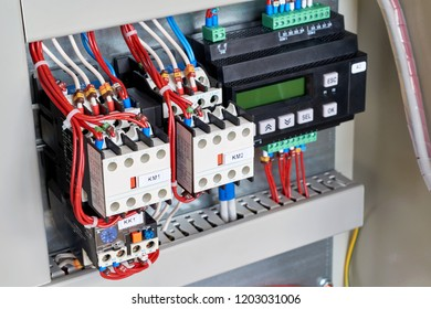 Royalty-Free Contactors Stock Images, Photos & Vectors ... on
