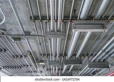 lighting wiring, emt wiring, junction box wiring, aluminum wiring, panel wiring, control wiring, tube wiring, ballasts wiring, circuit wiring, well wiring, transformers wiring, power wiring, receptacles wiring, hvac wiring, cable wiring, thermostats wiring, electrical wiring, copper wiring, home wiring, switch wiring, on how many wiring conduit