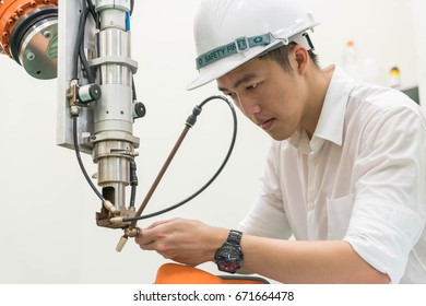 Electrical Engineering Images Stock Photos Amp Vectors