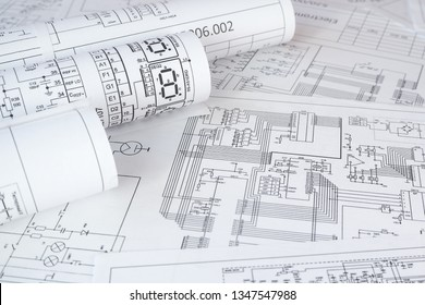 planning diagram stock photos images photography shutterstock rh shutterstock com