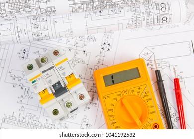 Fotos, imágenes y otros productos fotográficos de stock ... on siding blueprints, machining blueprints, design blueprints, welding fabrication blueprints, engine blueprints, water heater blueprints, plumbing blueprints, industrial blueprints, mechanical blueprints, electronic blueprints, house blueprints, countertop blueprints, manufacturing blueprints, hydraulic blueprints, engineering blueprints, home blueprints, foundation blueprints, structural blueprints, automotive blueprints, computer blueprints,