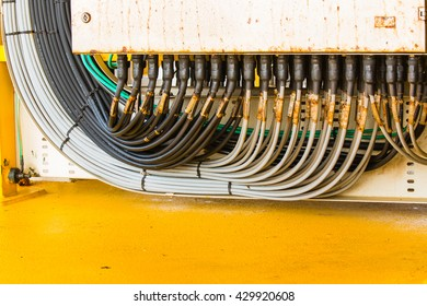 Magnificent Junction Box Images Stock Photos Vectors Shutterstock Wiring Digital Resources Anistprontobusorg